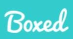 Boxed Promo Codes Coupon Codes 2020