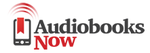 Audiobooks Now Promo Codes Coupon Codes 2020