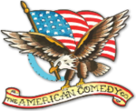American Comedy Co Promo Codes Coupon Codes 2019