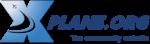 X-Plane.ORG Promo Codes Coupon Codes 2018