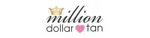 Million Dollar Tan Discount Codes