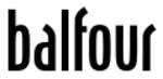 Balfour Promo Codes Coupon Codes 2019