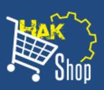 Hakshop Coupons