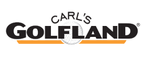 Carl's Golfland Discount Codes