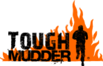 Tough Mudder Promo Codes Coupon Codes 2019
