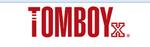 Tomboyx Discount Codes
