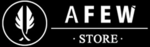 Afew-store Promo Codes Coupon Codes 2020