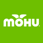 Mohu Coupons