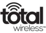 Totalwireless Coupons