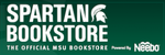 Spartan Bookstore Coupons