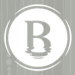 Basin White Promo Codes Coupon Codes 2019