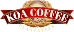 Koa Coffee Promo Codes Coupon Codes 2020