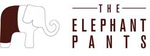 The Elephant Pants Discount Codes