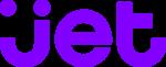 Jet.com Promo Codes Coupon Codes 2020