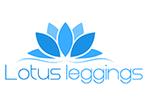 Lotus Leggings Coupons