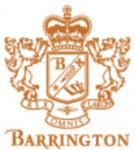 Barrington Gifts Promo Codes Coupon Codes 2020