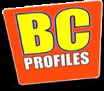 BC Profiles Promo Codes Coupon Codes 2020