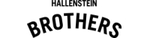 Hallenstein Brothers Promo Codes Coupon Codes 2019
