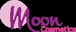 Moon Cosmetics Vouchers Promo Codes 2020