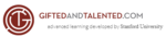 GiftedandTalented.com Promo Codes Coupon Codes 2020