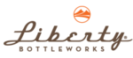 Liberty Bottleworks Discount Codes