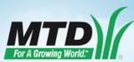 MTD Discount Codes
