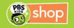 PBS KIDS Shop Discount Codes