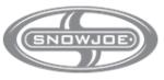 Snow Joe Discount Codes