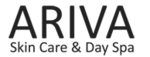 Ariva Promo Codes Coupon Codes 2019