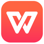 WPS Office Coupons Promo Codes 2020
