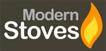 Modern Stoves Vouchers Promo Codes 2019