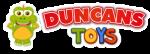 Duncans Toys Discount Codes