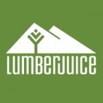 Lumberjuice Vouchers Promo Codes 2018