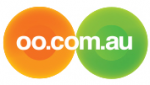 OO.com.au Coupons Promo Codes 2020