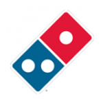 Dominos Coupons Promo Codes 2018