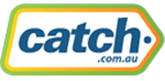 Catch Of The Day Coupons Promo Codes 2018