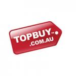 Top Buy Discount Codes