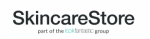 Skincare Store Discount Codes