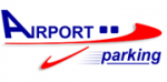 Airport Parking Coupons Promo Codes 2020