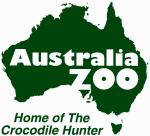 Australia Zoo Coupons Promo Codes 2020
