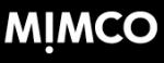 Mimco Coupons Promo Codes 2018