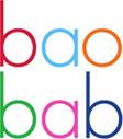 Baobab Discount Codes