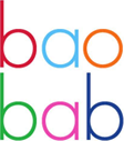 Baobab Coupons Promo Codes 2020