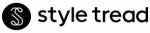 Styletread Discount Codes