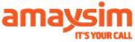 amaysim Coupons Promo Codes 2020