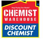 Chemist Warehouse Coupons Promo Codes 2018
