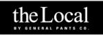 General Pants Coupons