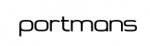 Portmans Discount Codes