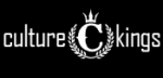 Culture Kings Coupons Promo Codes 2019