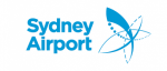 Sydney Airport Coupons Promo Codes 2018